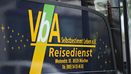 VbA Reisedienst